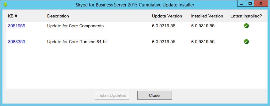 Upgrade CU1 SkypeFB_MS_2.png