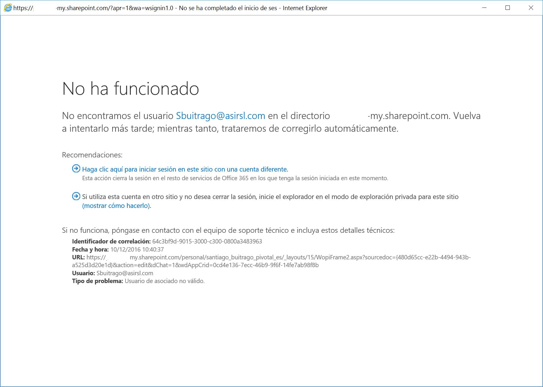 actualizacion_estetica_skypefb_30