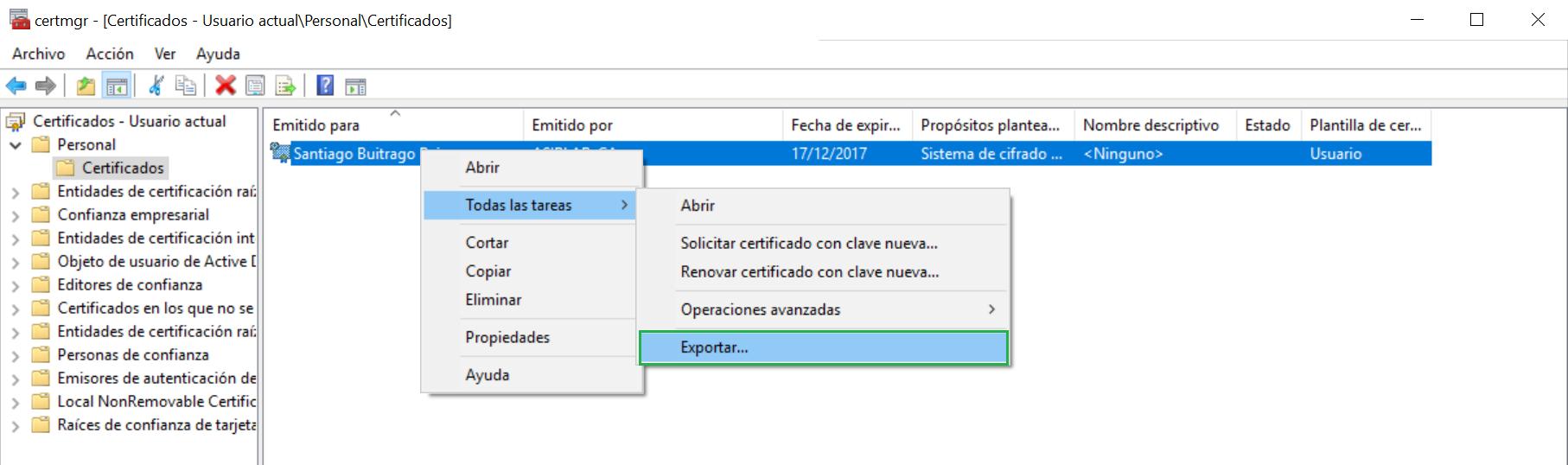 instalar_certificados_usuarios_via_gpo_00