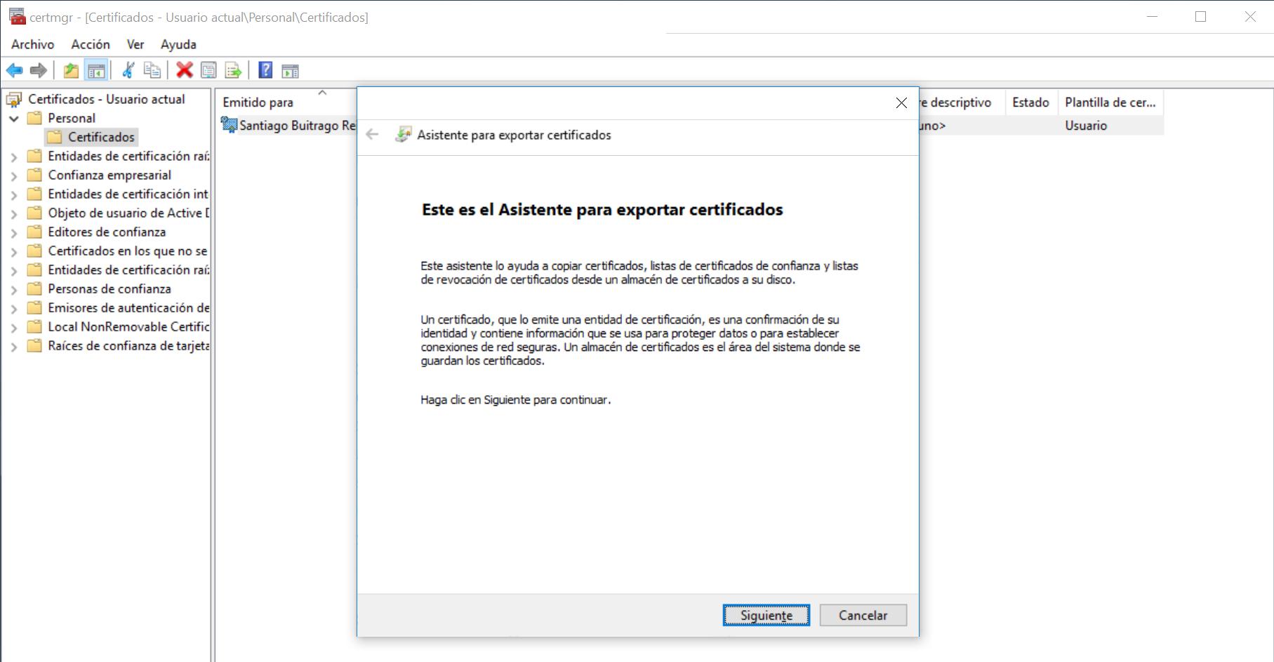 instalar_certificados_usuarios_via_gpo_03