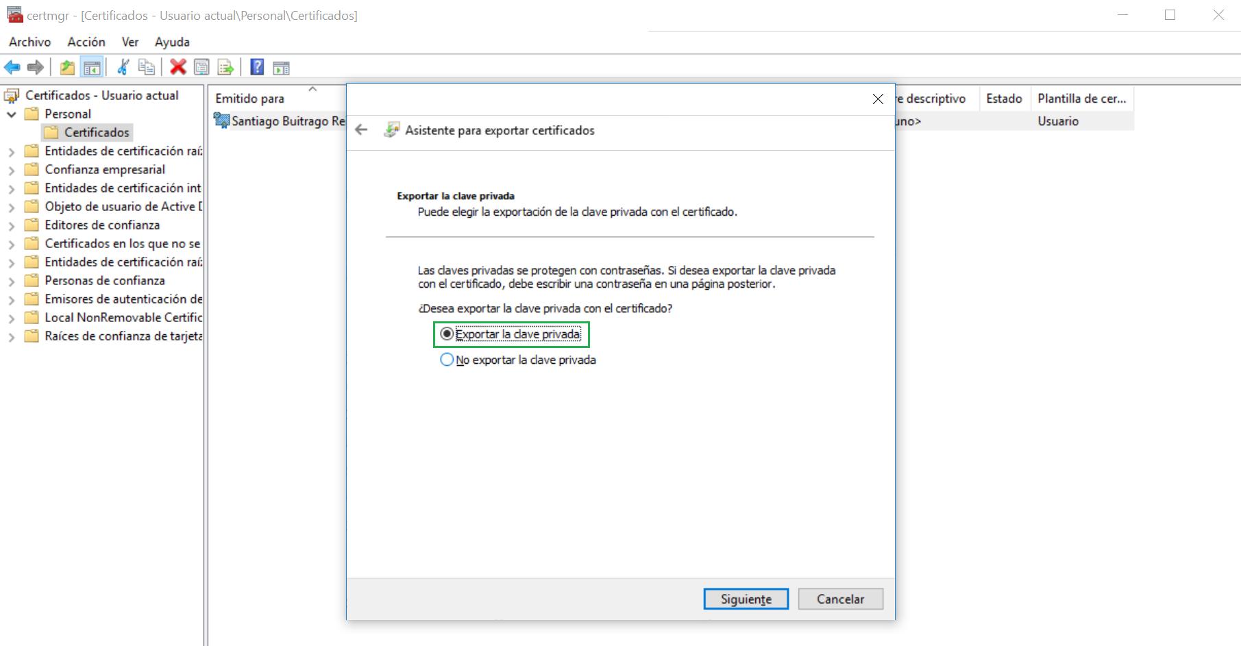 instalar_certificados_usuarios_via_gpo_04