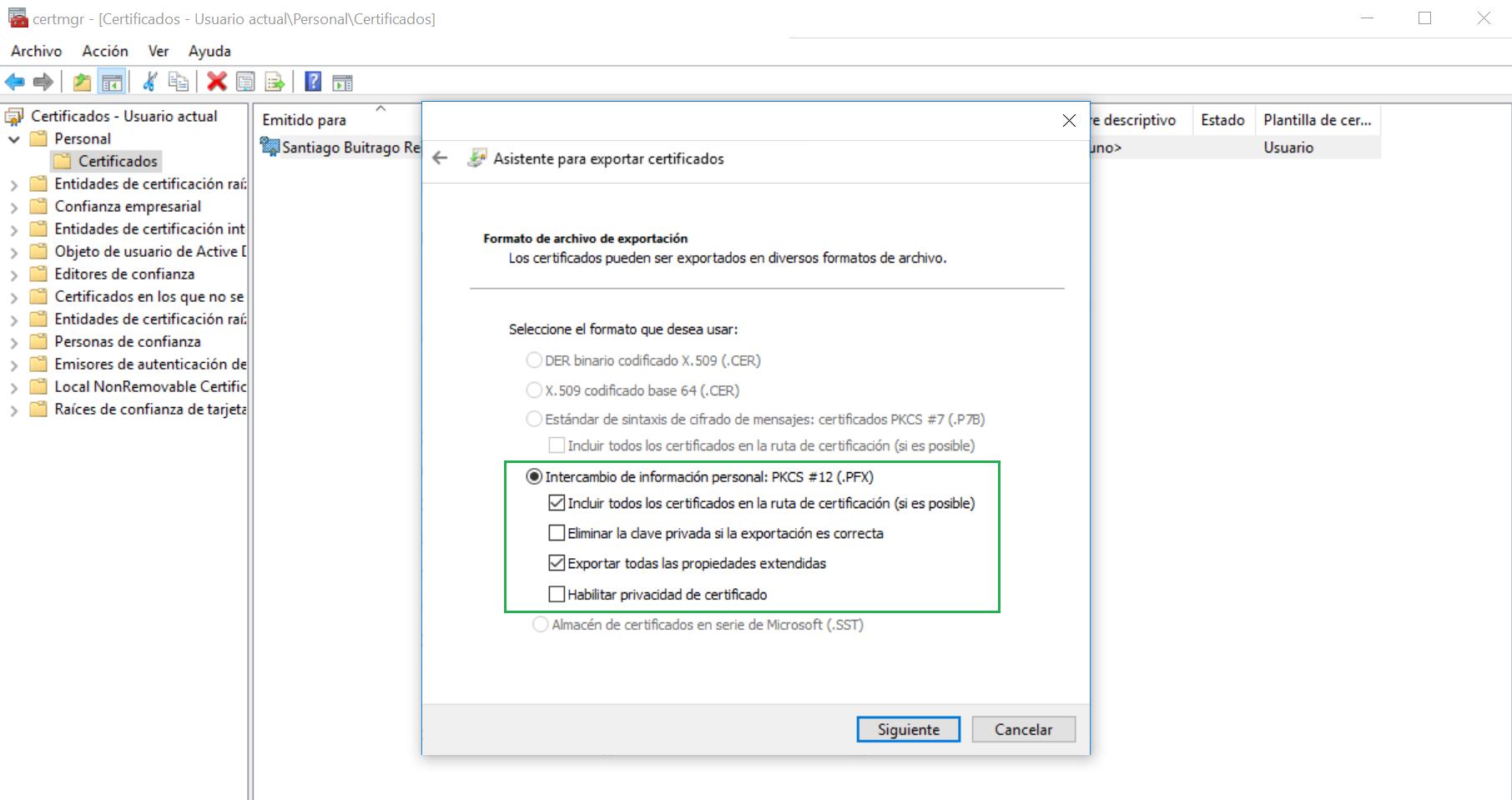 instalar_certificados_usuarios_via_gpo_05