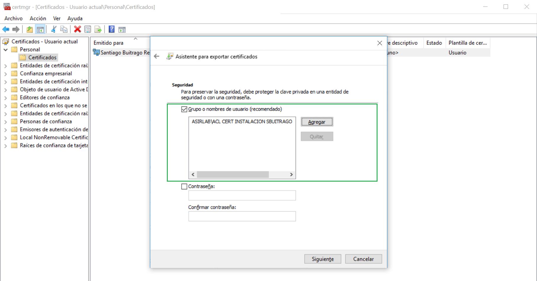instalar_certificados_usuarios_via_gpo_07