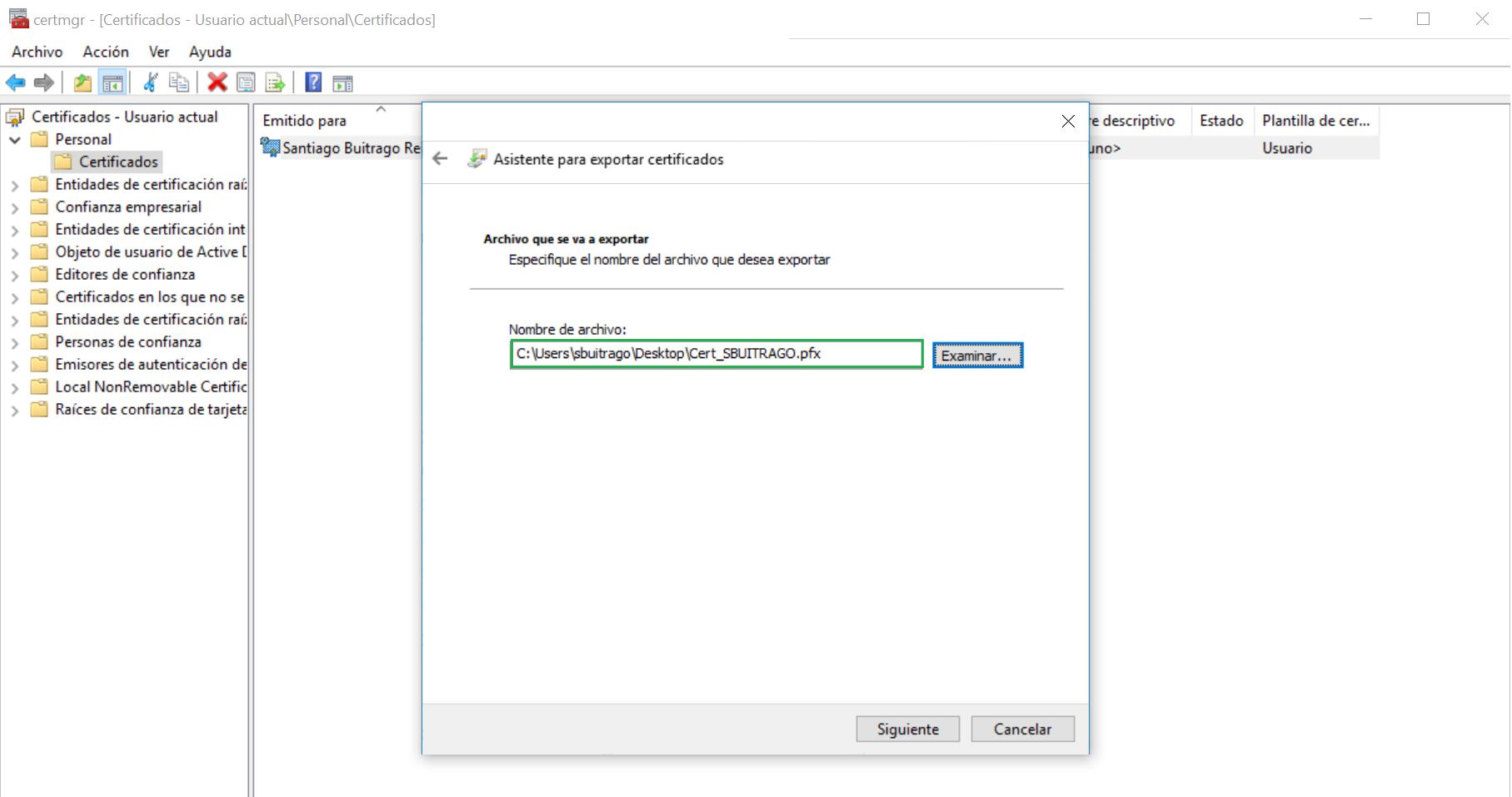 instalar_certificados_usuarios_via_gpo_08