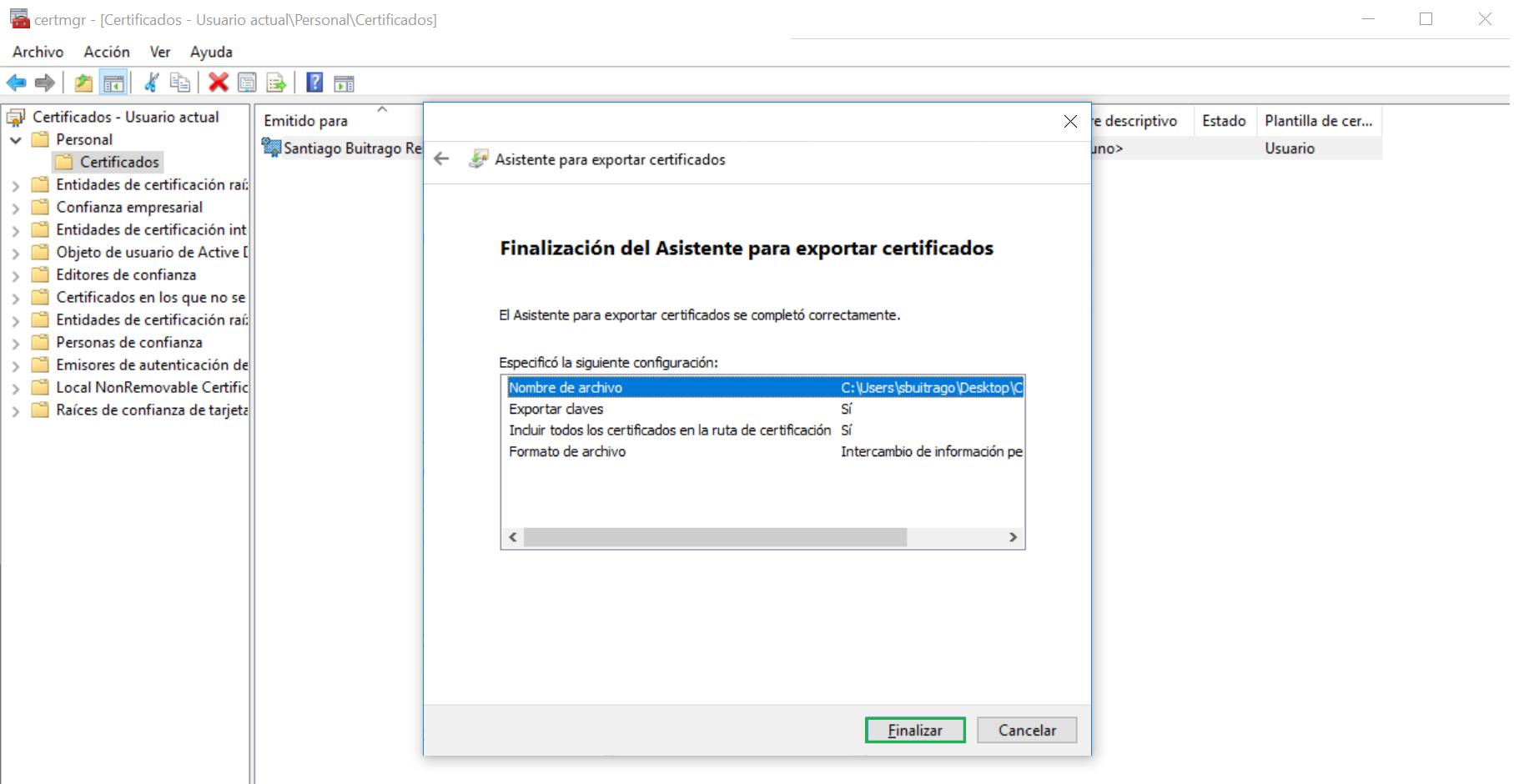 instalar_certificados_usuarios_via_gpo_09