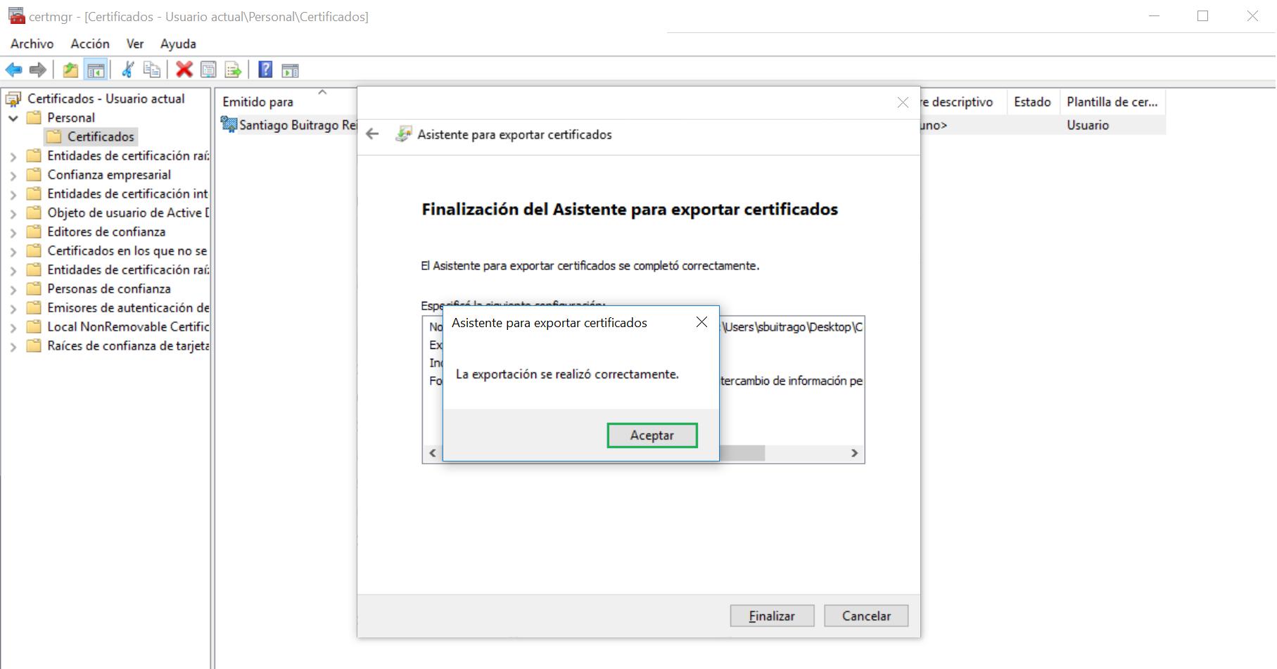 instalar_certificados_usuarios_via_gpo_10