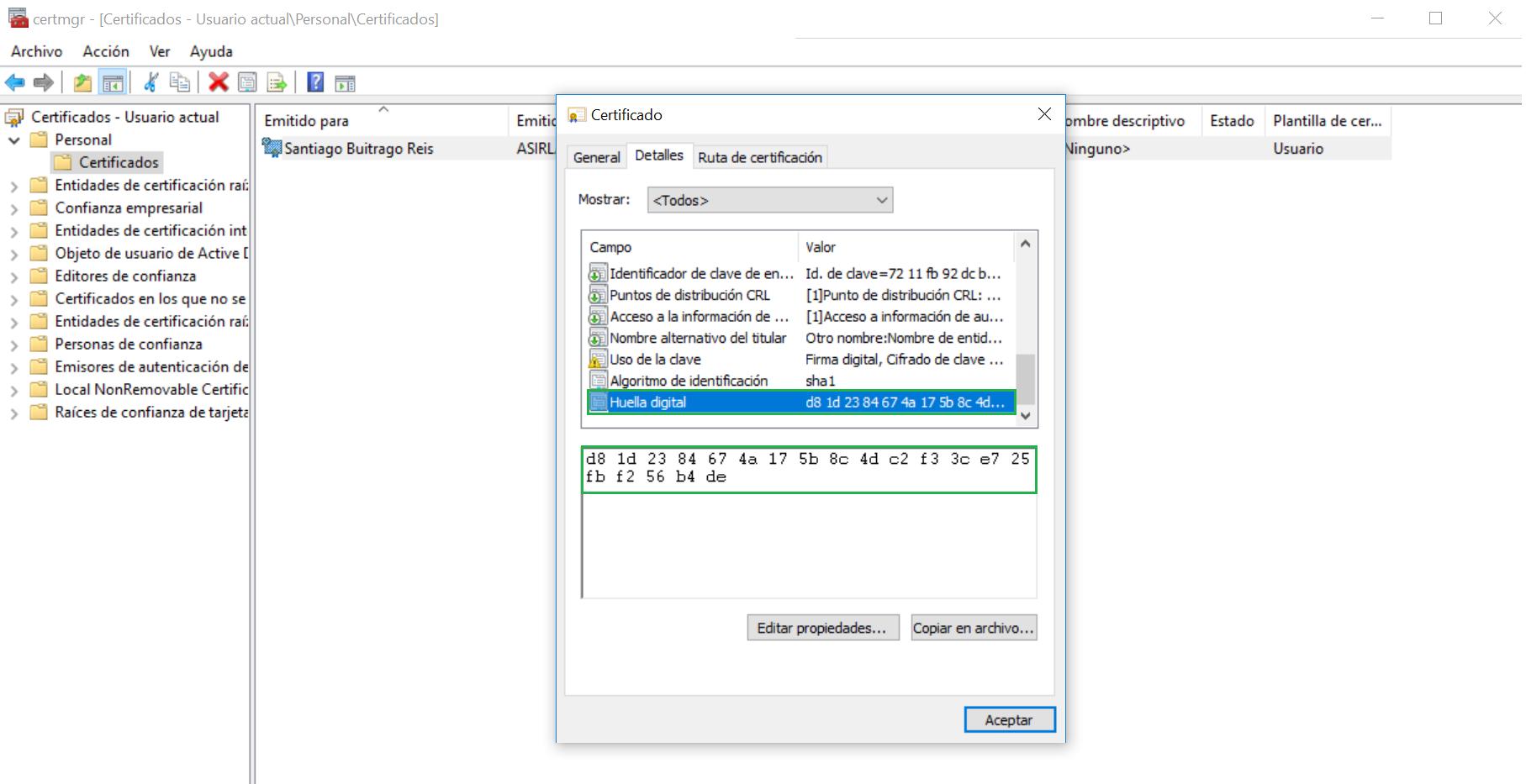 instalar_certificados_usuarios_via_gpo_11