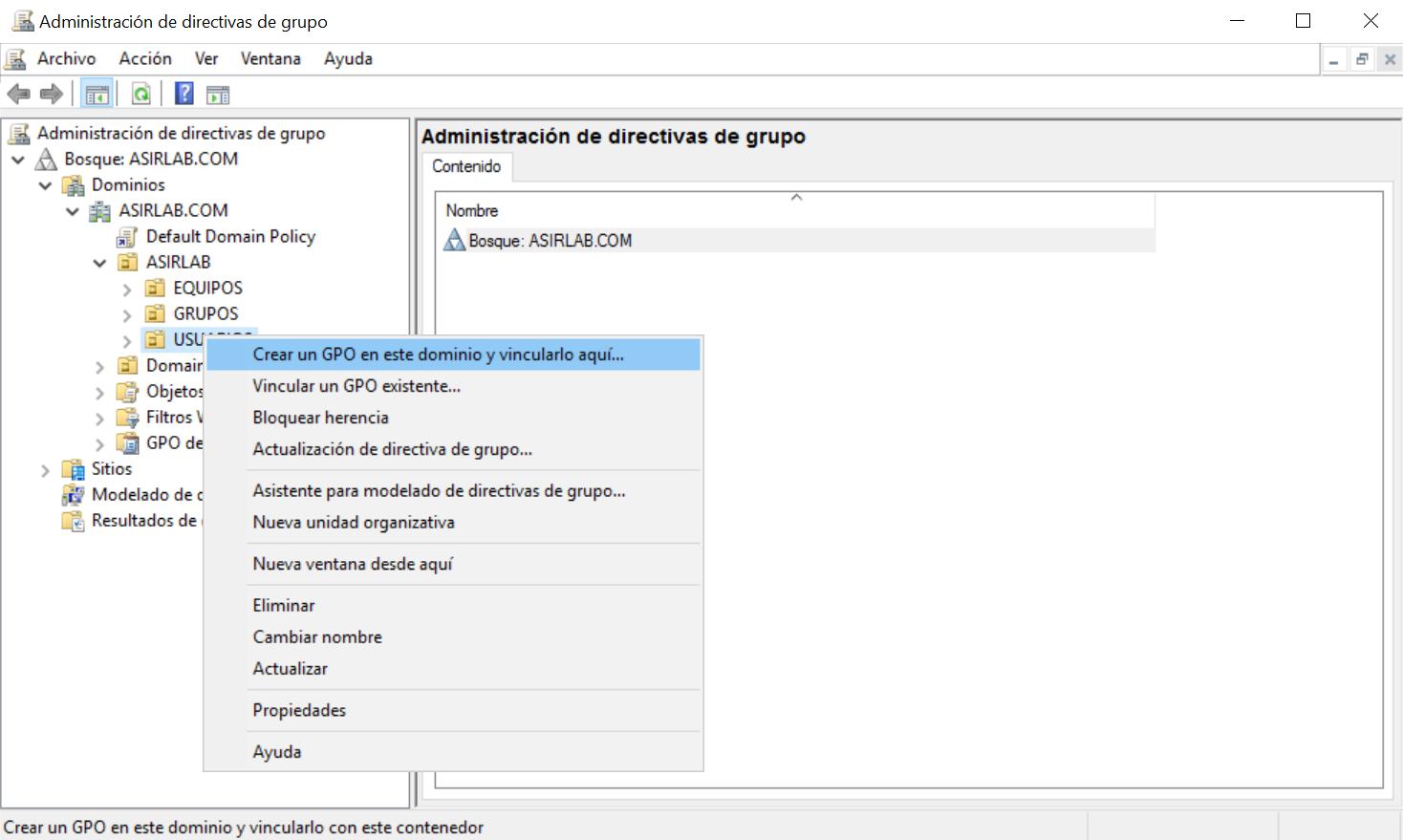 instalar_certificados_usuarios_via_gpo_19