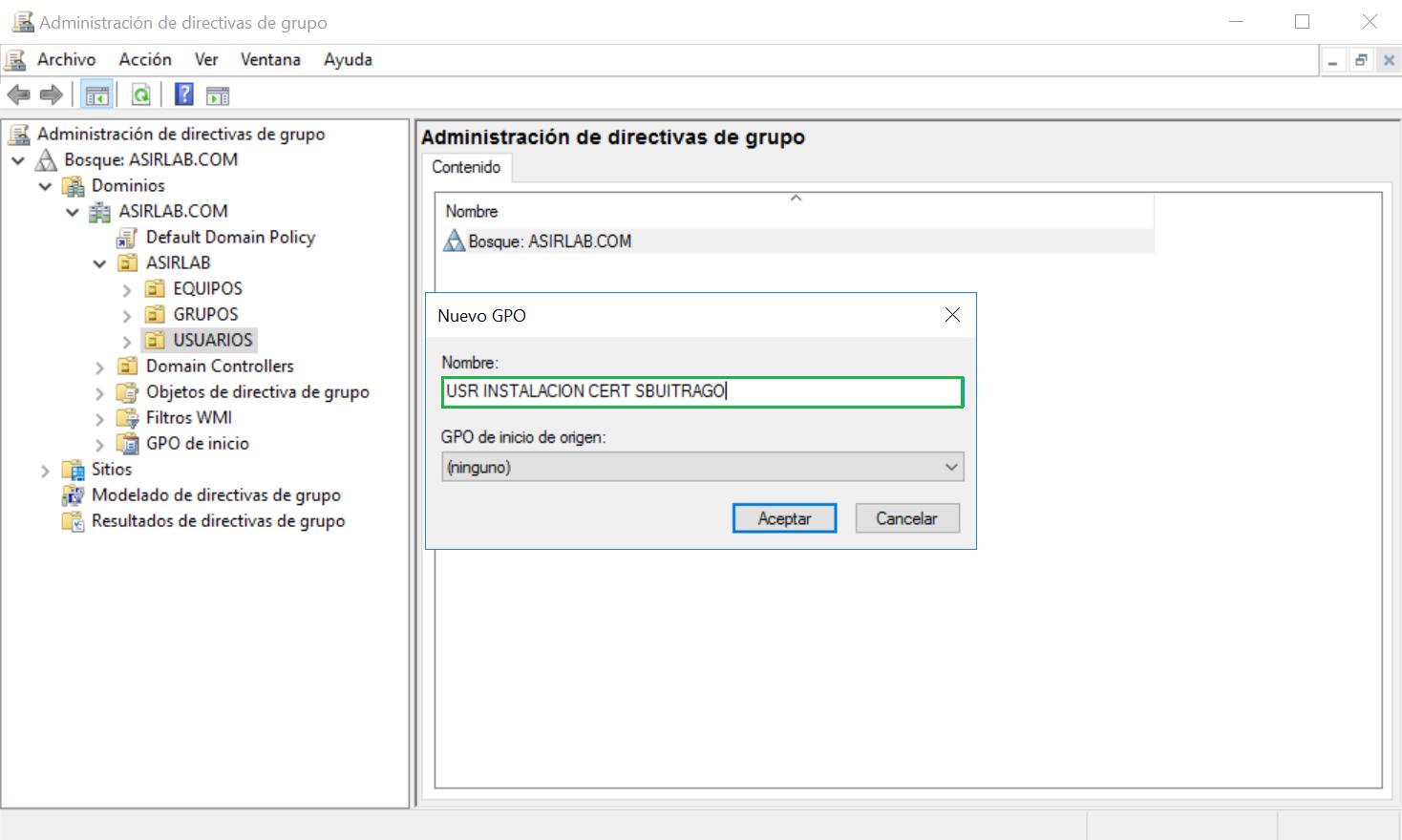 instalar_certificados_usuarios_via_gpo_20