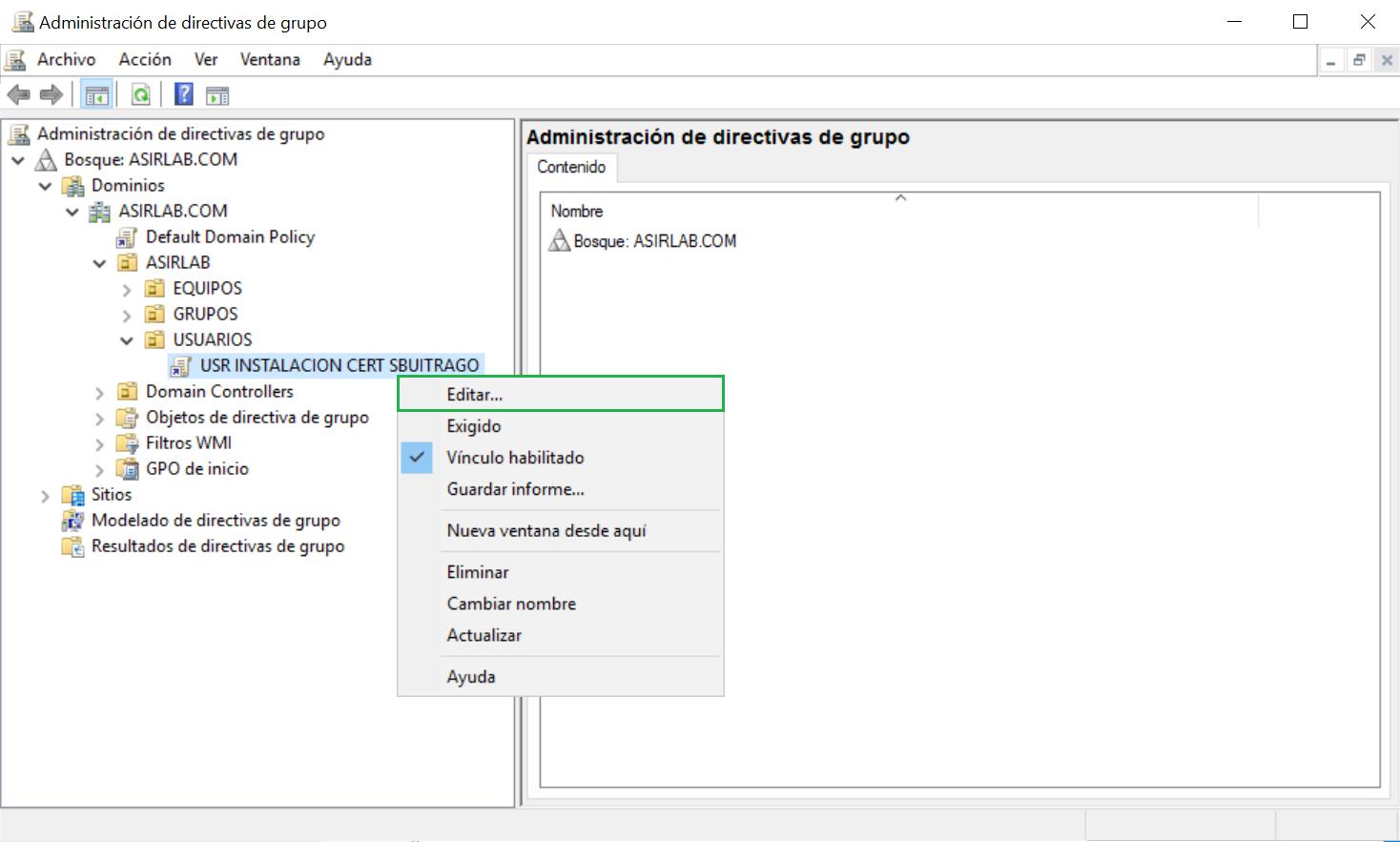 instalar_certificados_usuarios_via_gpo_21
