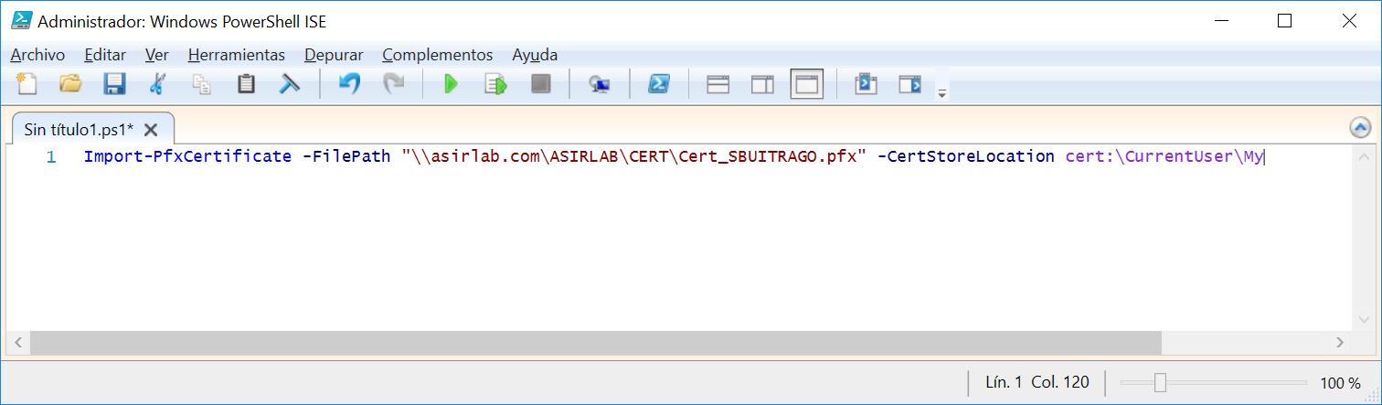 instalar_certificados_usuarios_via_gpo_22