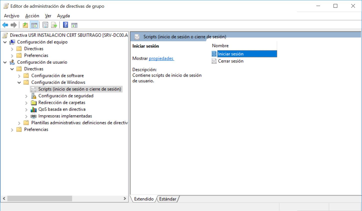 instalar_certificados_usuarios_via_gpo_23