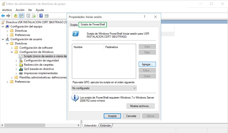 instalar_certificados_usuarios_via_gpo_24