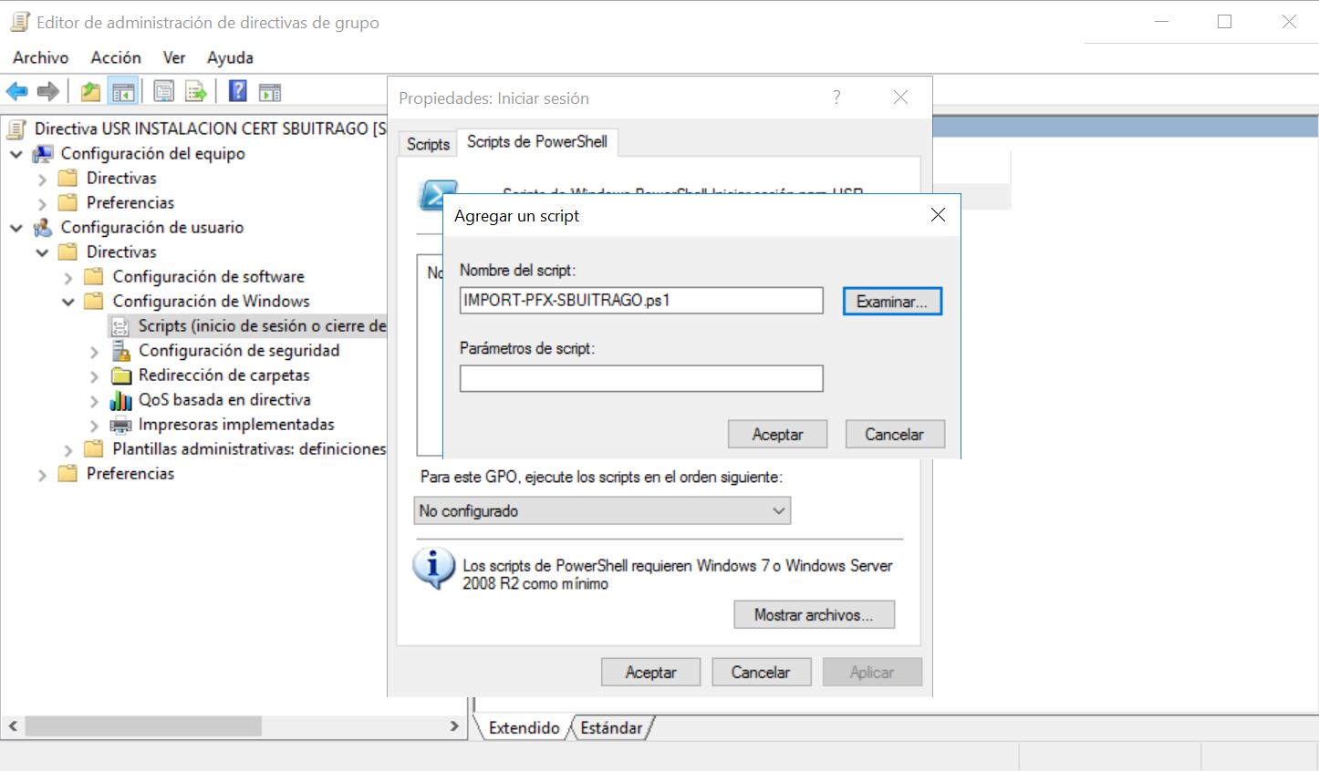 instalar_certificados_usuarios_via_gpo_27