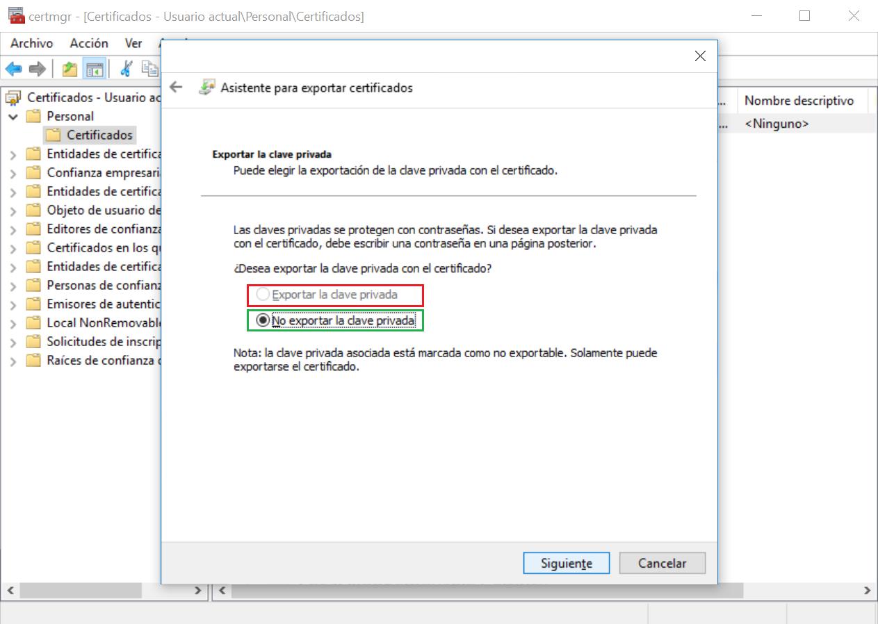 instalar_certificados_usuarios_via_gpo_32