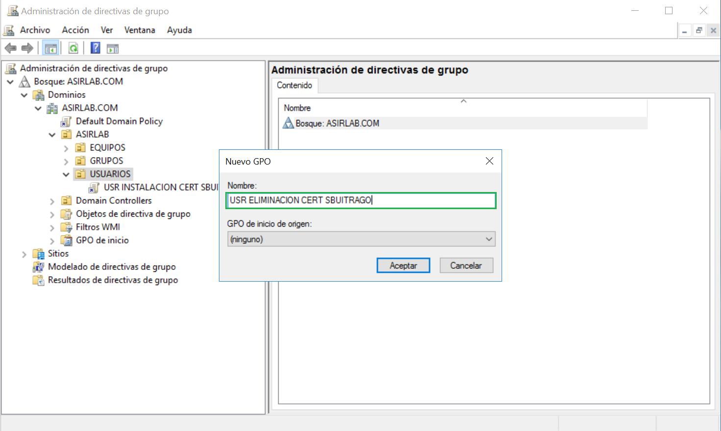 instalar_certificados_usuarios_via_gpo_33