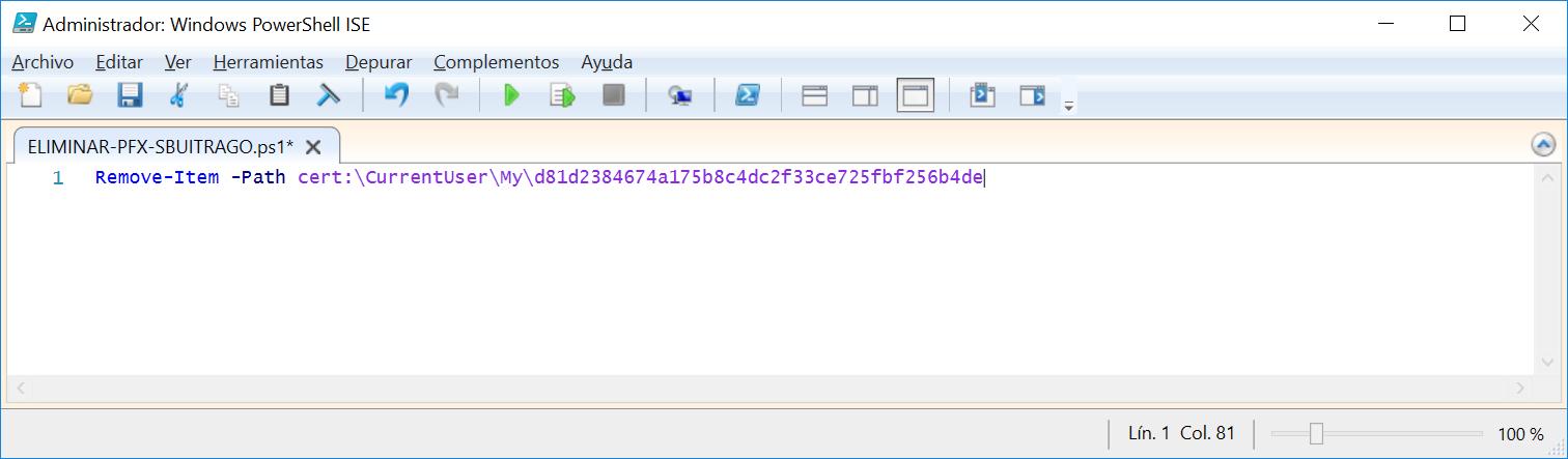 instalar_certificados_usuarios_via_gpo_34