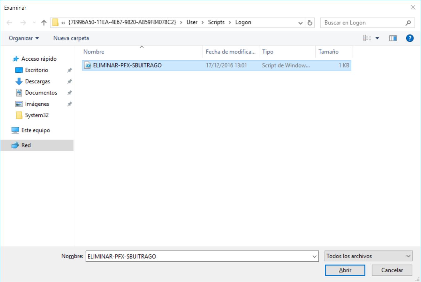 instalar_certificados_usuarios_via_gpo_35