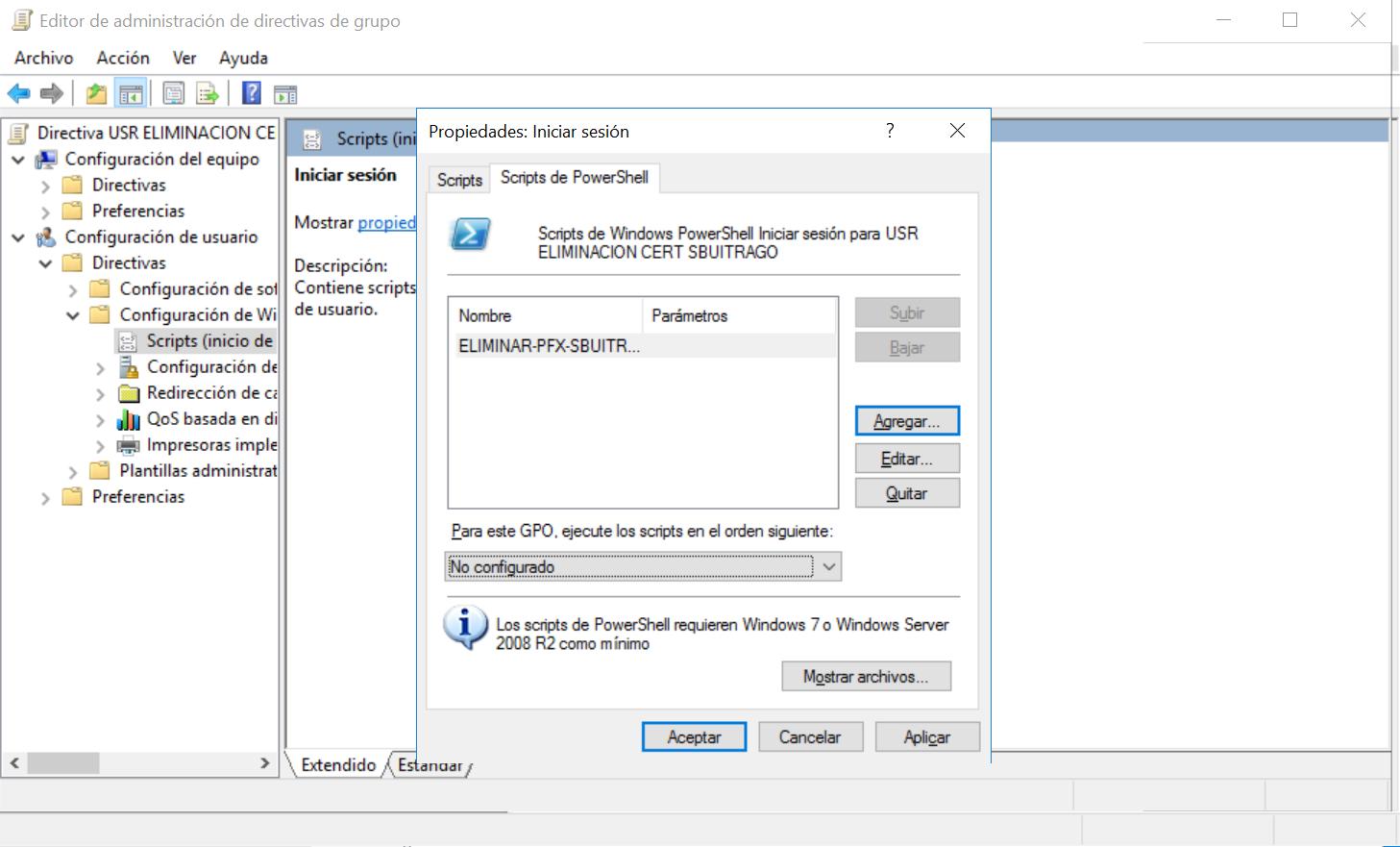 instalar_certificados_usuarios_via_gpo_36