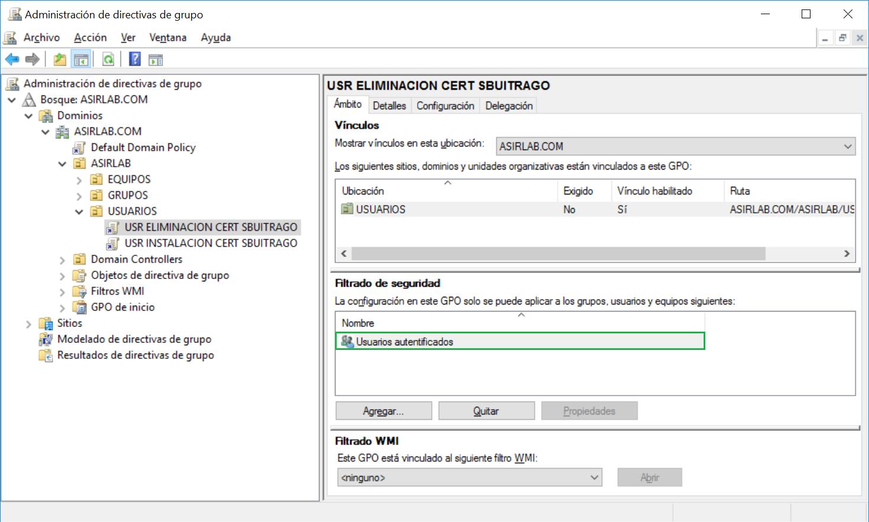 instalar_certificados_usuarios_via_gpo_38