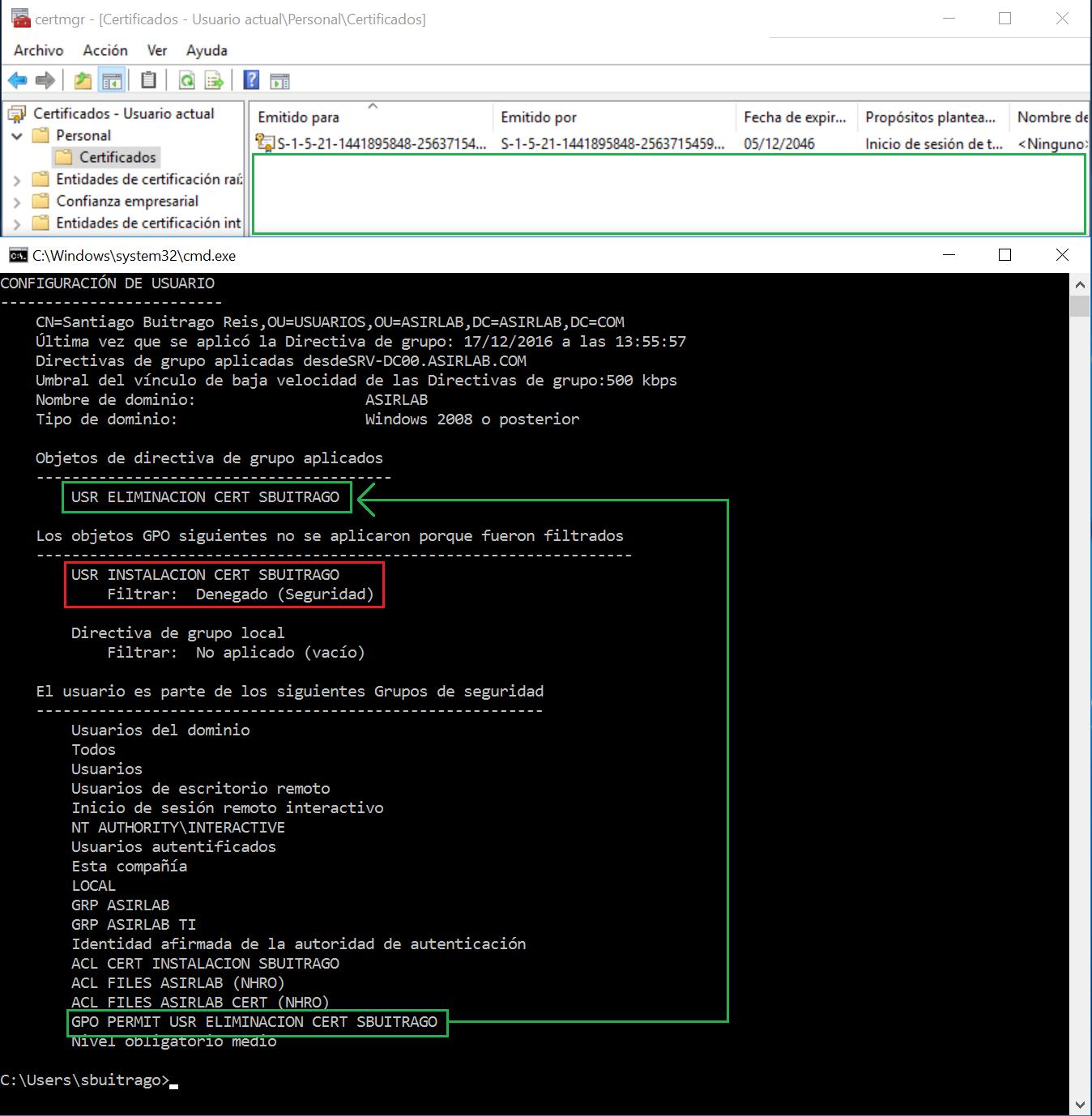 instalar_certificados_usuarios_via_gpo_45