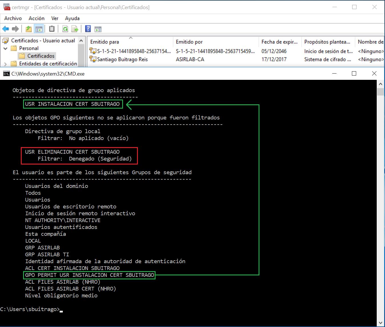instalar_certificados_usuarios_via_gpo_46