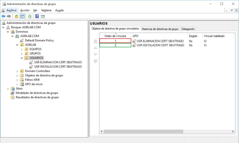 instalar_certificados_usuarios_via_gpo_47