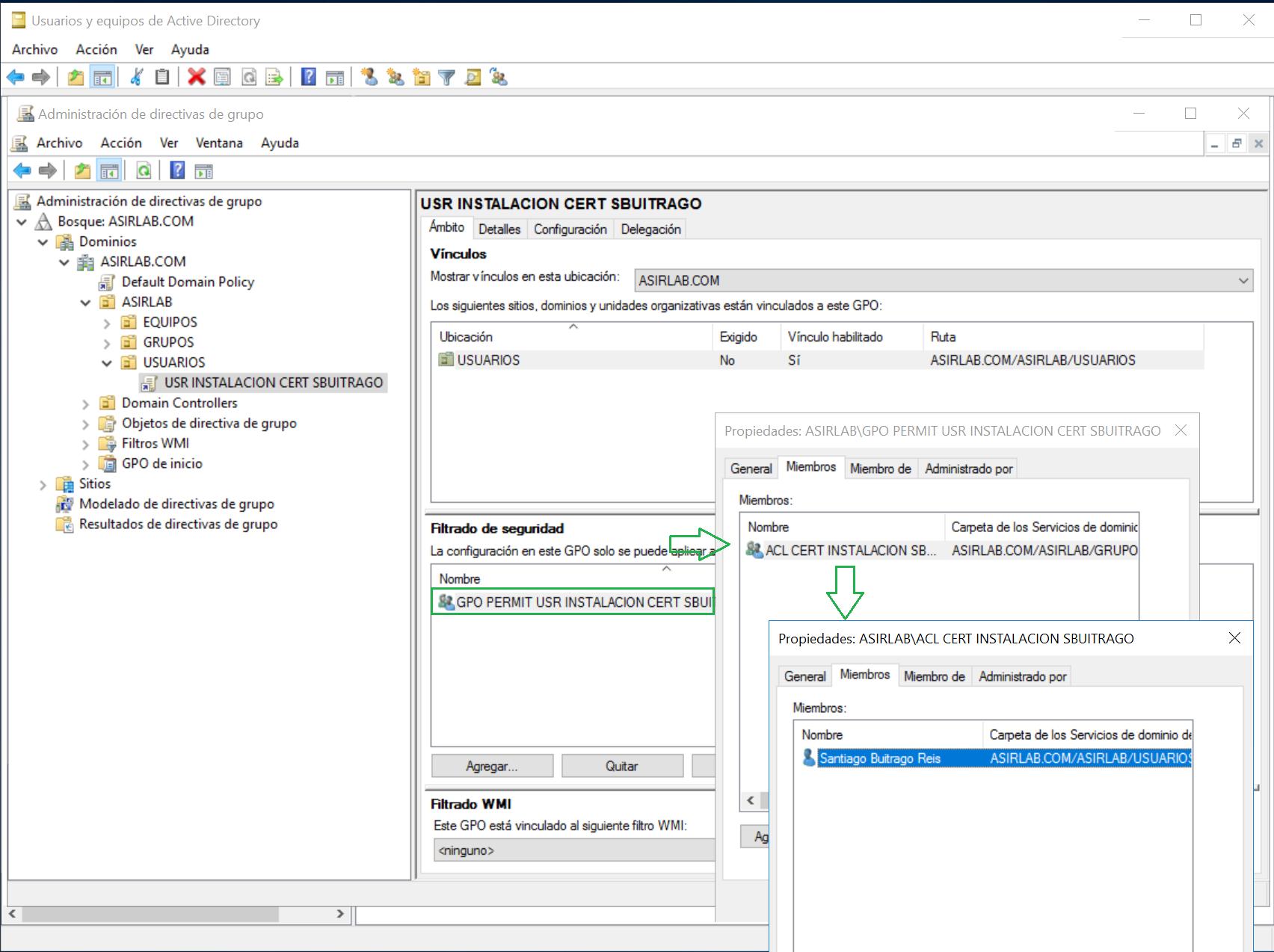 instalar_certificados_usuarios_via_gpo_49