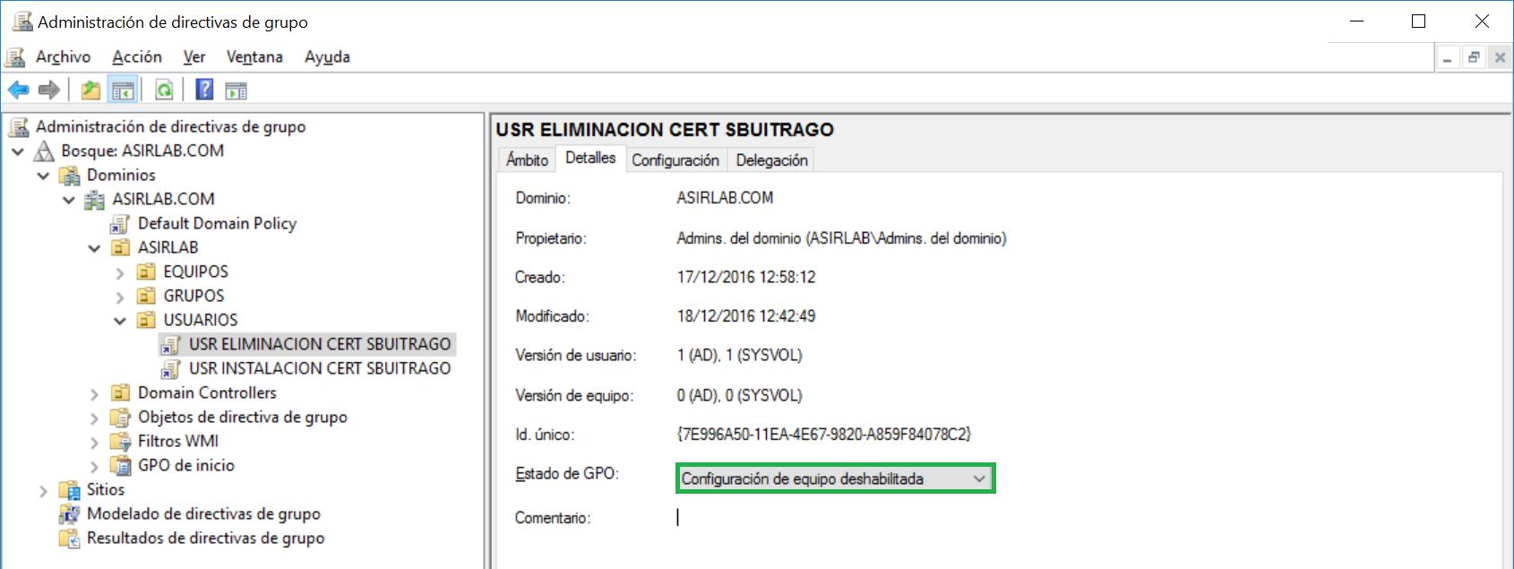 instalar_certificados_usuarios_via_gpo_50