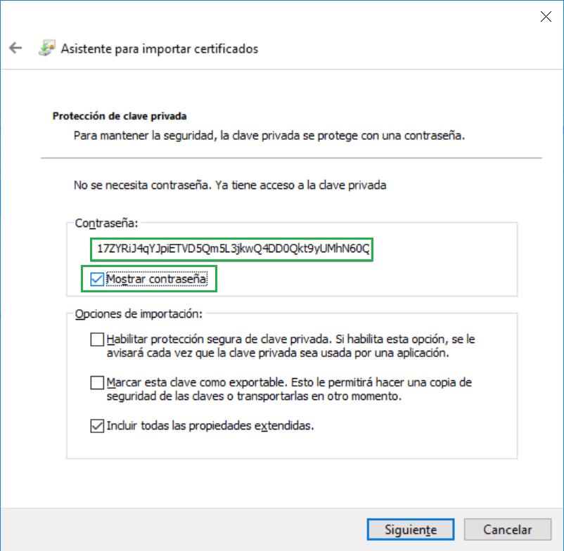 instalar_certificados_usuarios_via_gpo_52