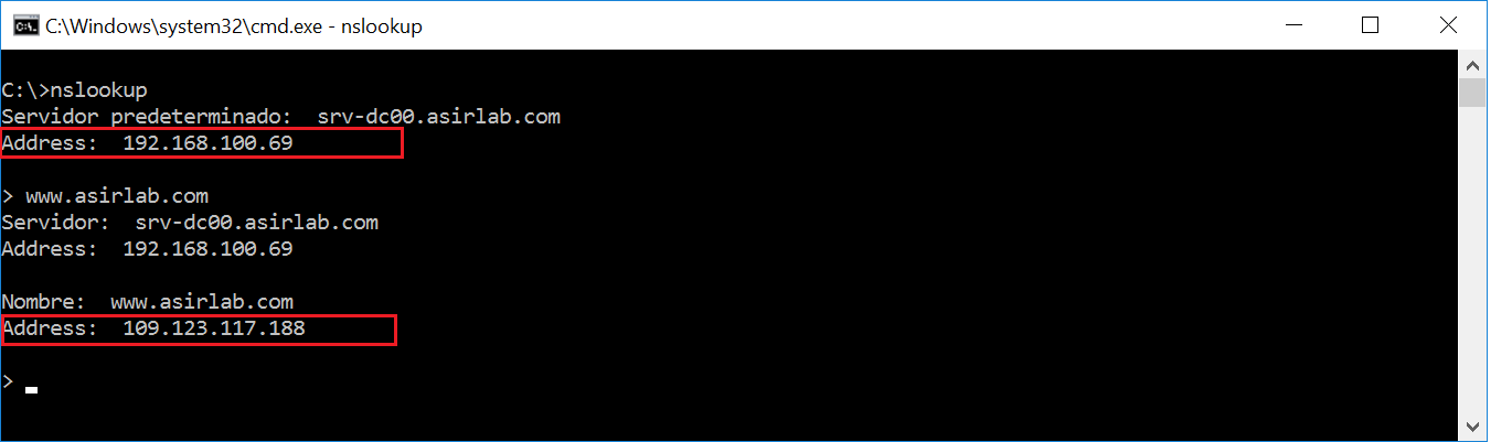split-brain_dns_deployment_using_windows_dns_policies_05