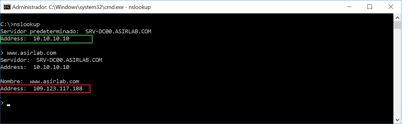 split-brain_dns_deployment_using_windows_dns_policies_06