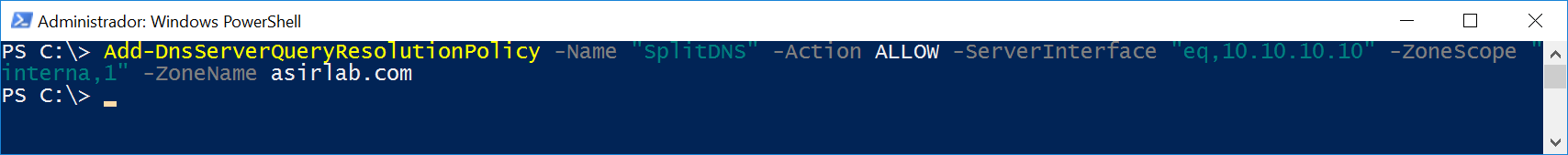 split-brain_dns_deployment_using_windows_dns_policies_07