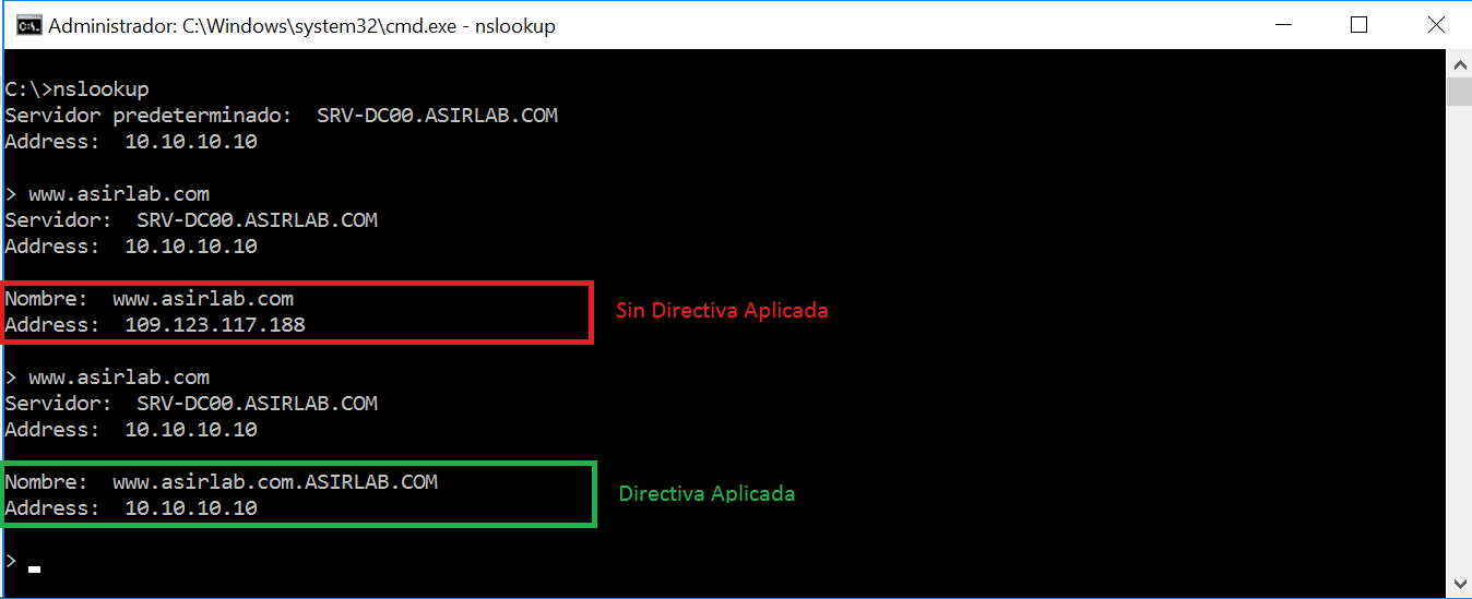 split-brain_dns_deployment_using_windows_dns_policies_08