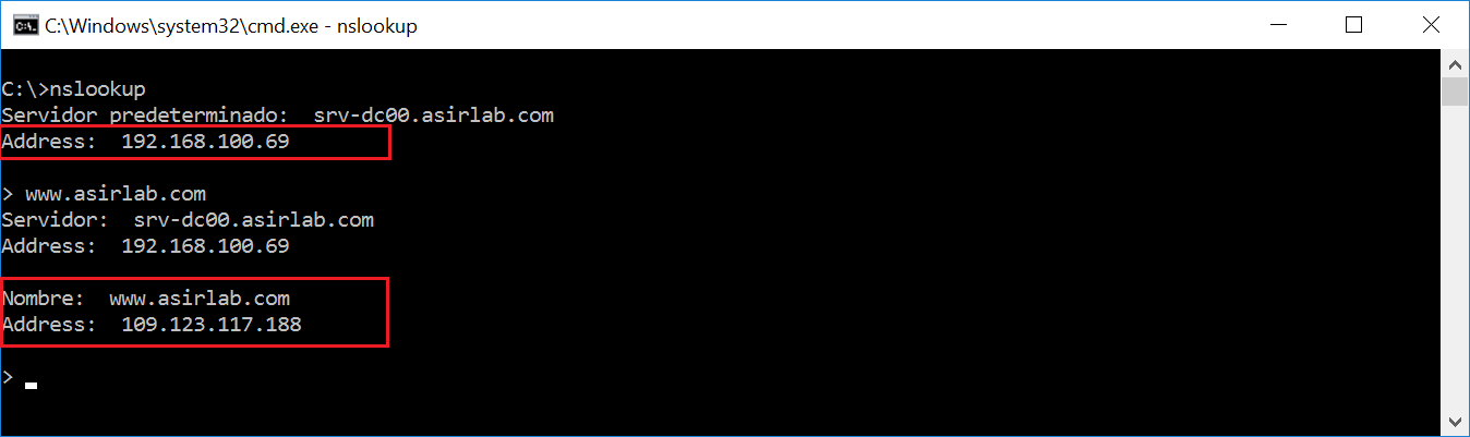 split-brain_dns_deployment_using_windows_dns_policies_09