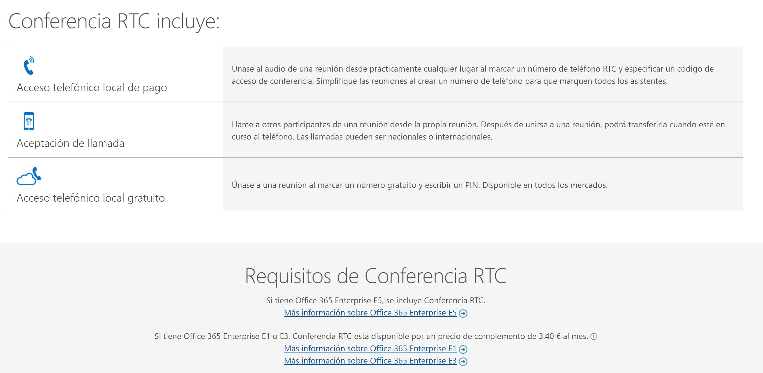 Cloud_PBX_SkypefB_Precio_Planes_Llamadas_Conferencias_RTC