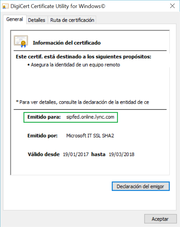 Certificado_Multiples_Dominios_MSFT_00