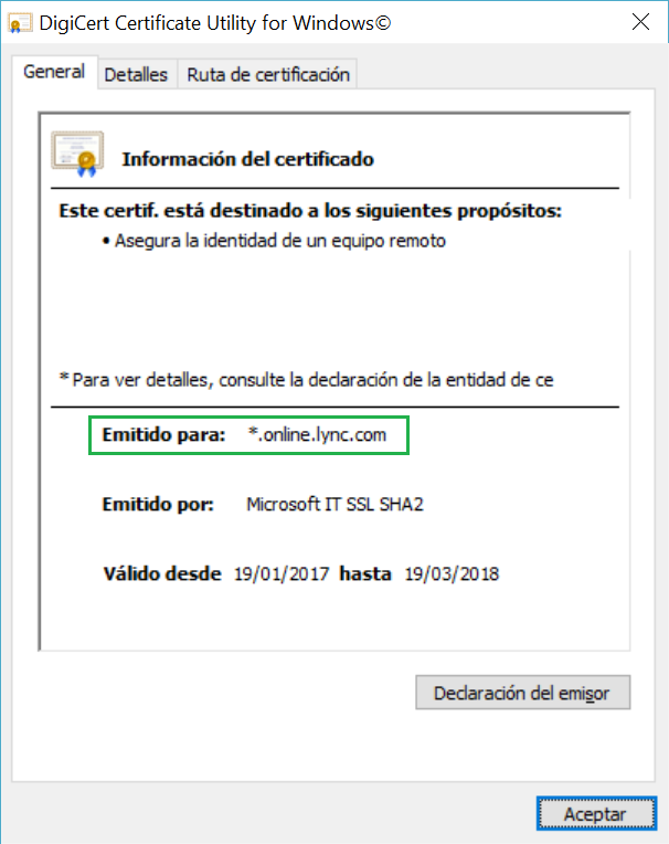 Certificado_Multiples_Dominios_MSFT_02