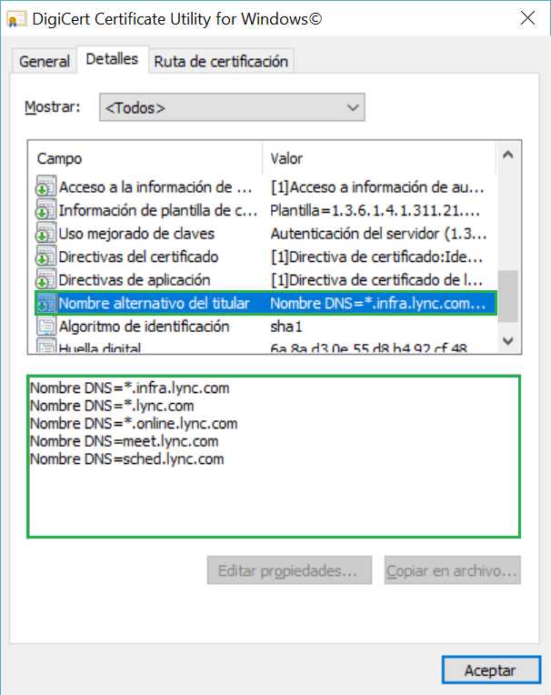 Certificado_Multiples_Dominios_MSFT_03