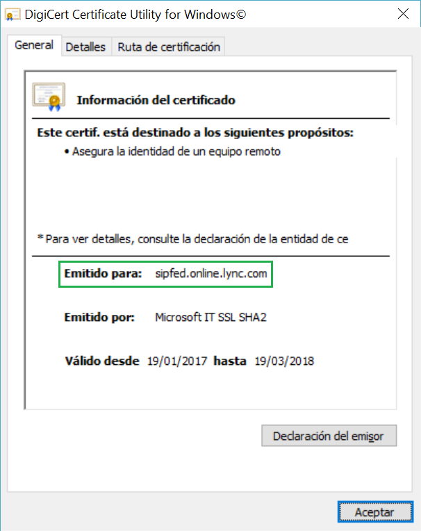 Certificado_Multiples_Dominios_MSFT_04