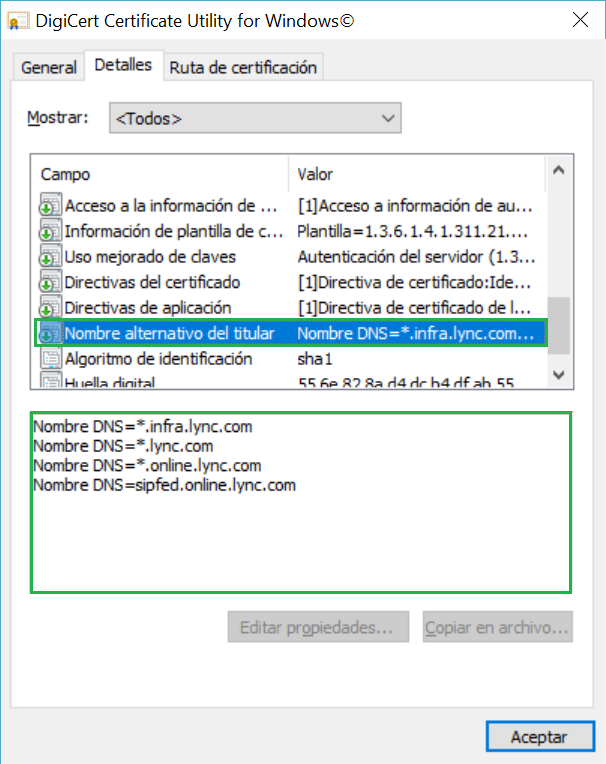 Certificado_Multiples_Dominios_MSFT_05