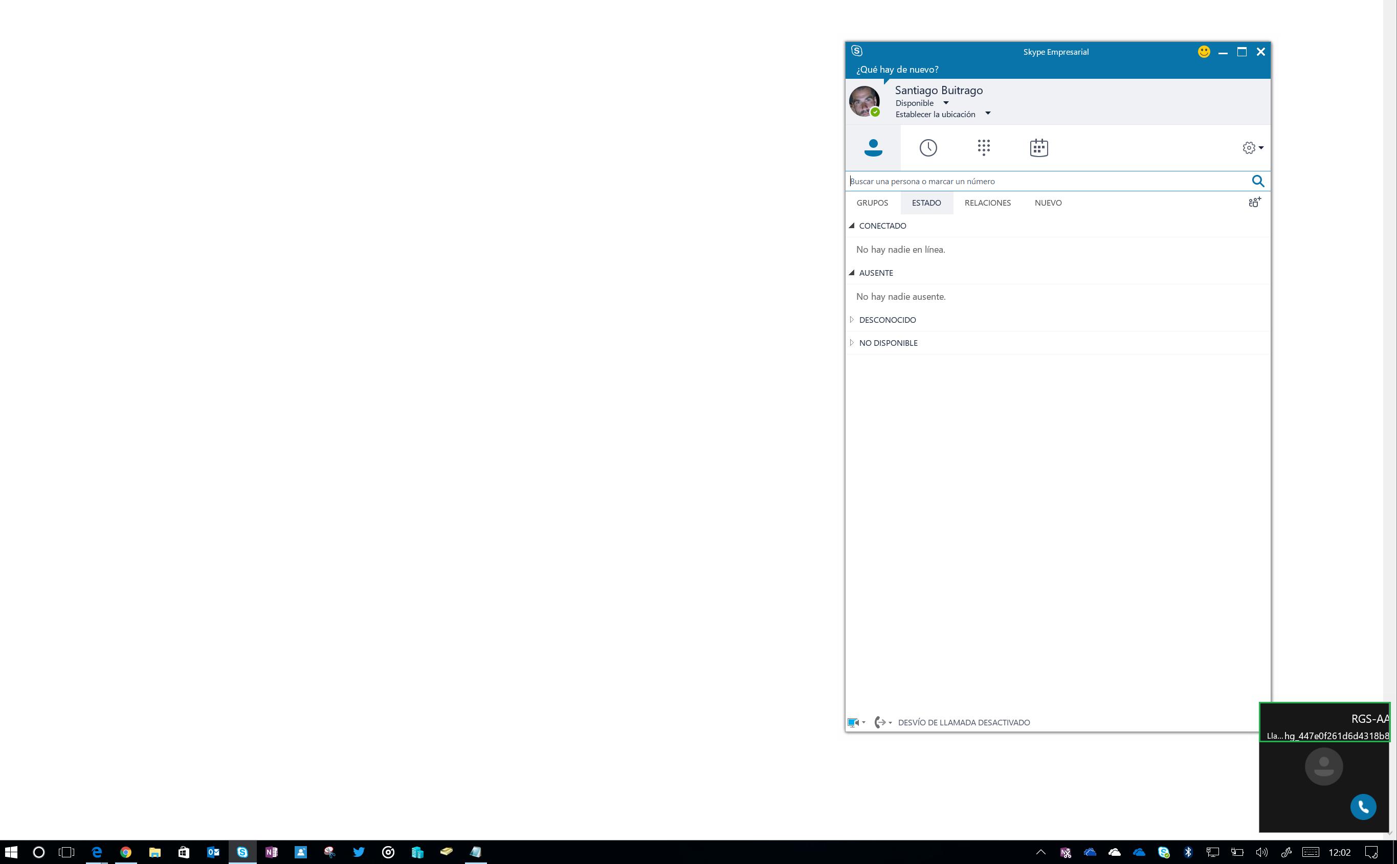 Cloud_PBX_SkypefB_RGS_35