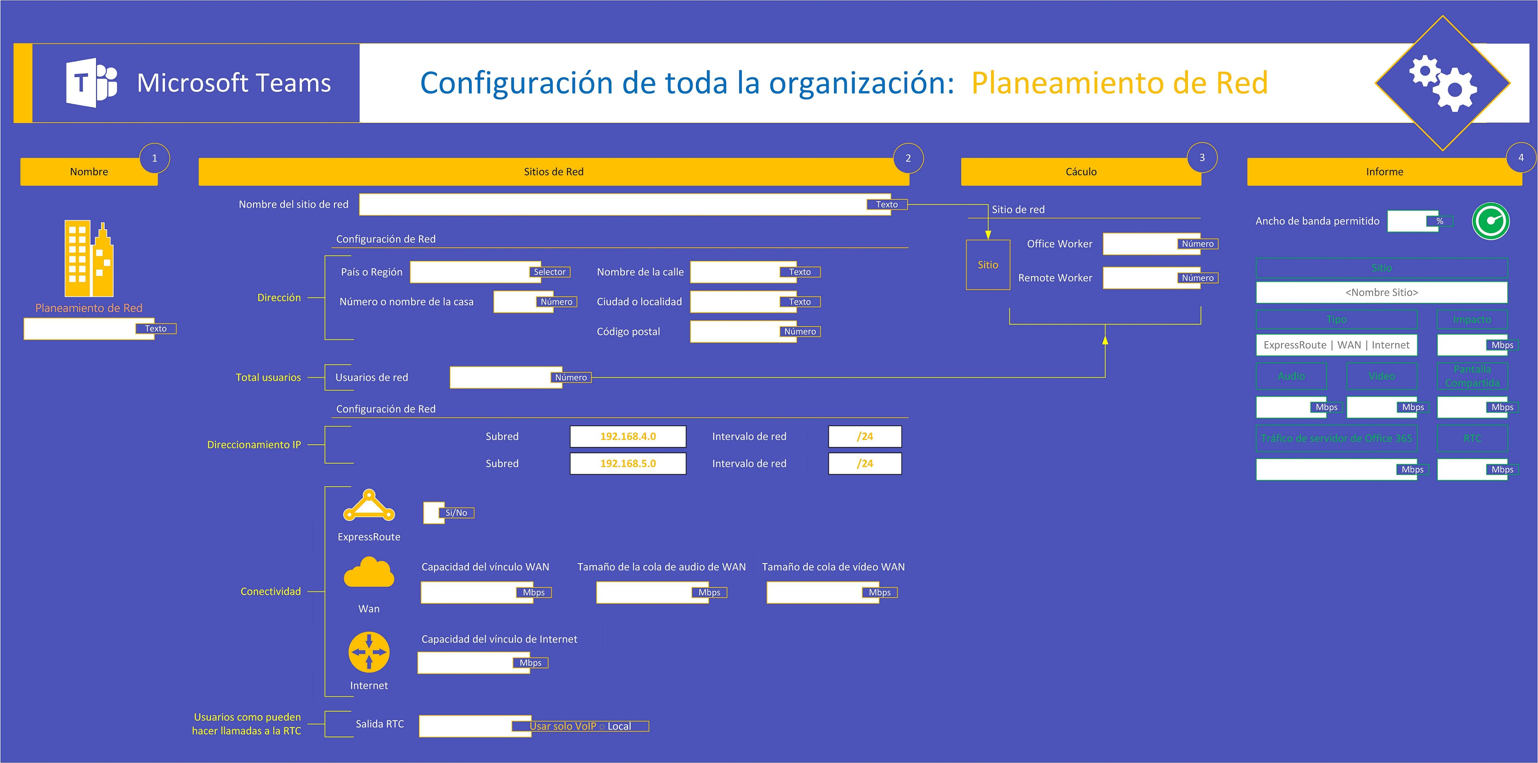 Inicio - Blog Santiago Buitrago